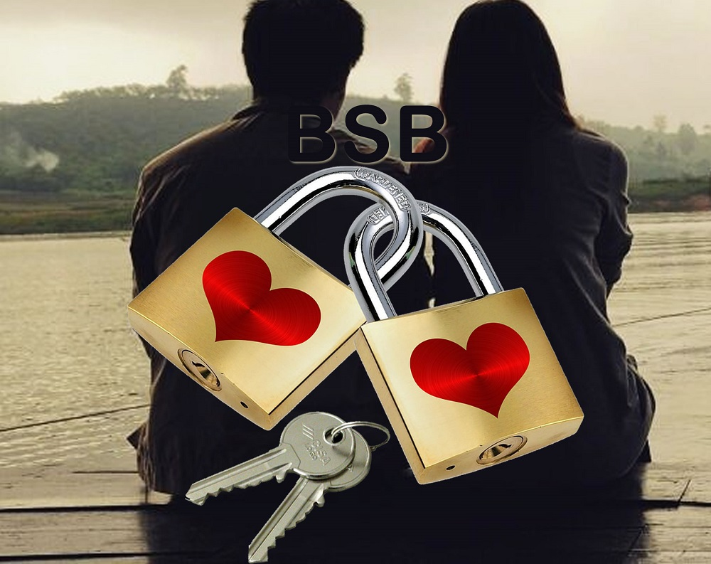 2 Important Key On How To Sustain A Relationship
