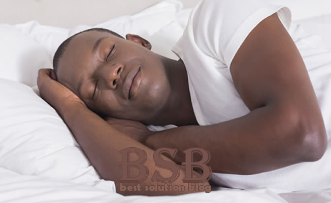 5 Additional Sleep Hygiene Tips