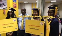 How To Apply For MTN Foundation Scholarship