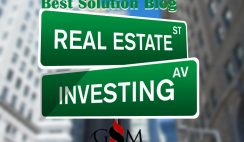 How do i Make Money in Real Estate Business